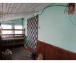 Продам дом в селе Некрасовка Бахчисарайского района, фото — «Реклама Бахчисарая»