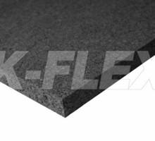 Звукоизоляция K-FONIK 160-240 - Изоляционные материалы в Севастополе