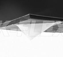 Звукоизоляция K-FONIK ST GK - Изоляционные материалы в Севастополе