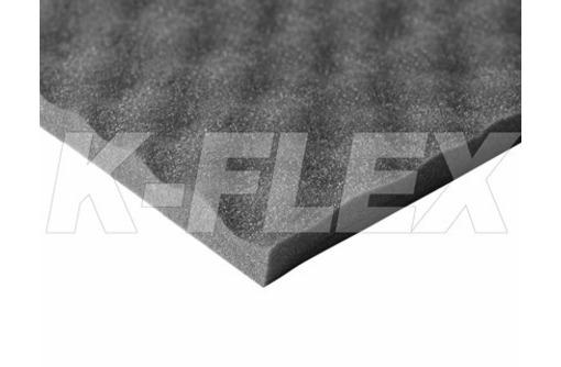 Звукоизоляция K-FONIK B - Изоляционные материалы в Севастополе