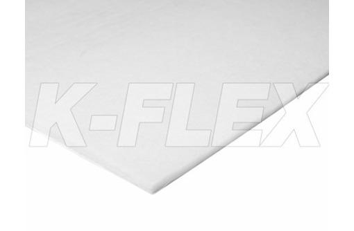 Звукоизоляция K-FONIK FIBER P - Изоляционные материалы в Севастополе