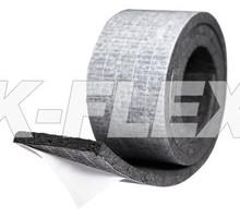 Звукоизоляция K-FONIK V-BAND - Изоляционные материалы в Севастополе