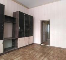 Уютная квартира в самом центре города! - Квартиры в Крыму
