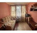 Продается Комната в Севастополе (Стрелецкая, Ефремова) - Комнаты в Севастополе
