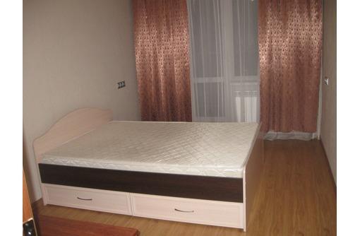 2-комнатная, Вакуленчука-26, Стрелецкая бухта. - Аренда квартир в Севастополе