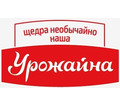 Торговый представитель - Менеджеры по продажам, сбыт, опт в Джанкое