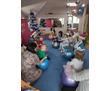"""Детский развивающий центр - """"Институт детского развития"""": с заботой о детях!, фото — «Реклама Севастополя»"""
