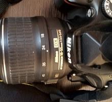Продам фотоаппарат - Другое в Севастополе