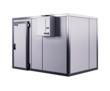 Холодильные Камеры для Хранения (Заморозки) Пищевой Продукции., фото — «Реклама Севастополя»