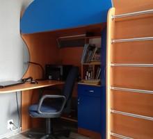 Детская стенка - Специальная мебель в Евпатории