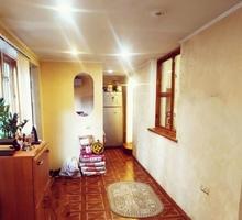 Продажа    квартиры с двумя входами! - Квартиры в Симферополе