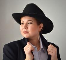 Фотограф портрет - Фото-, аудио-, видеоуслуги в Севастополе
