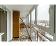 Продаётся видовая 3- комнатная квартира., фото — «Реклама Севастополя»