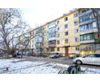 Продается отличная однокомнатная квартира ,на улице Горпищенко д.73, фото — «Реклама Севастополя»