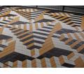 "Тротуарная плитка ""Ромб"" 3D-эффект - Кирпичи, камни, блоки в Симферополе"