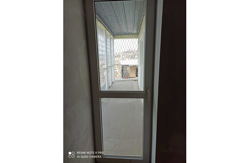 Продается дом 200м2 с участком 5 соток. В доме есть все коммуникации на Жидилова кооператив «Горный», фото — «Реклама Севастополя»