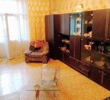"""Продам 3-комнатную квартиру ,самый центр города ул.Ленина ,""""сталинка"""",2/3 дома.Цена 13000 000 руб - Квартиры в Севастополе"""