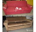 перетяжка мягкой мебели - Мягкая мебель в Крыму