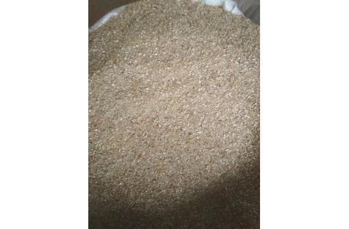 Комбикорм для свиней - Сельхоз корма в Саках