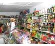 Сдается в Аренду Торговое помещение на Рынке Силаева, общей площадью 17,5 кв.м., фото — «Реклама Севастополя»