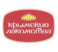 Фасовщик кондитерских изделий - Рабочие специальности, производство в Крыму
