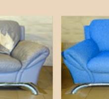 Ремонтируем  диваны, кресла, кровати - Сборка и ремонт мебели в Симферополе