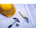 Все виды строительных работ - Лестницы в Симферополе