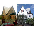 Сухие строительные смеси в Севастополе – ООО  Сев-Перлит - Фасадные материалы в Севастополе