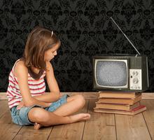 Монтаж антенн эфирного и спутникового ТВ - Спутниковое телевидение в Симферополе