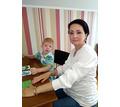 ЛОГОПЕД для взрослых и детей  , логопедический массаж - Детские развивающие центры в Севастополе