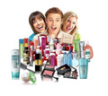 Косметика, парфюмерия,витамины с доставкой на дом - Косметика, парфюмерия в Севастополе