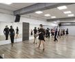 Аренда танцевального / спортивного зала, фото — «Реклама Севастополя»