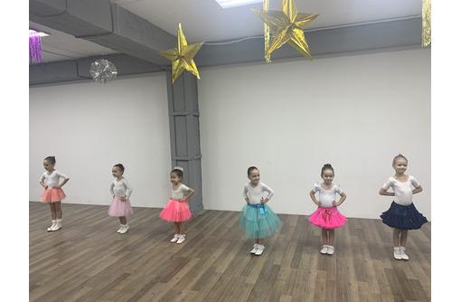 Танцевальная студия Дениса Елизарова. Бальные танцы для всех возрастов! - Танцевальные студии в Севастополе
