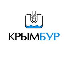 Бурение скважин на воду под ключ - Бурение скважин в Севастополе