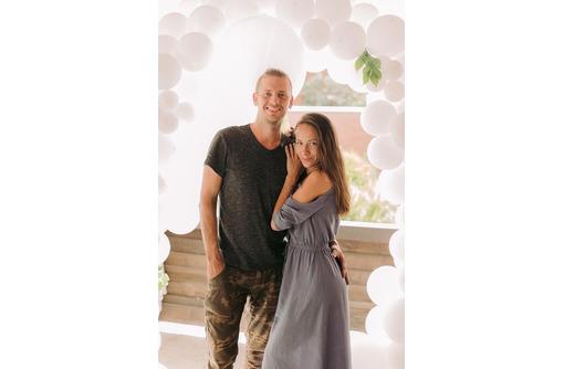 Выездная регистрация - Свадьбы, торжества в Севастополе