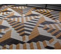 """Тротуарная плитка """"Ромб"""" 3D-эффект. В наличие. Есть доставка - Кирпичи, камни, блоки в Бахчисарае"""