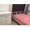 сдам комнату в двухкомнатной квартире - Аренда комнат в Севастополе