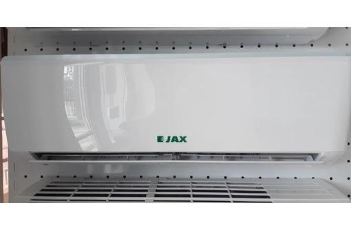 Кондиционеры Jax Melbourne ACM-10HE (завод GREE) - Кондиционеры, вентиляция в Севастополе