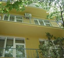 Гостевой дом для семейного отдыха возле моря - Аренда домов, коттеджей в Ялте