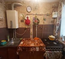 Центр города, продам 2- комнатную квартиру!!! - Квартиры в Севастополе