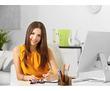 Удаленная работа без опыта с обучением, фото — «Реклама Севастополя»