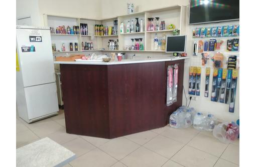 Столы ,Диванчики , для кафе,  офиса на 2 места - Мягкая мебель в Севастополе