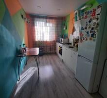 Сдам комнату в стрелке - Аренда комнат в Севастополе
