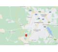 Участок с удачным расположением, Симферопольский район, Родничок, 6 соток - Участки в Симферополе