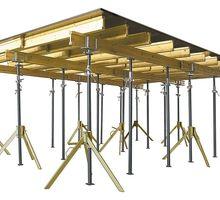 Прокат опалубки в Форосе - Инструменты, стройтехника в Форосе