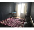 Сдам комнату Гагарина 6 - Аренда комнат в Севастополе