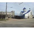 Требуется дворник - Частичная занятость в Севастополе