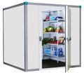 Камеры Холодильные для Хранения и Заморозки с Установкой. - Продажа в Коктебеле