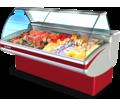 Витрина Холодильная Для Магазина Кафе Ресторана 0.+7С - Продажа в Коктебеле