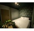 Сдается комната в Гагаринском районе - Аренда комнат в Севастополе